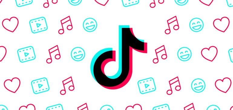 microsoft-mulls-purchase-of-tiktok-as-trump-says-that-he-is-banning-the-app-in-the-us
