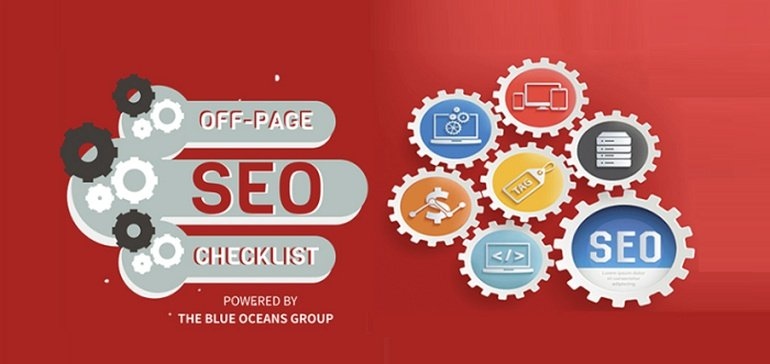 seo-checklist:-the-positive-&-negative-signals-you-need-to-know-about-[infographic]