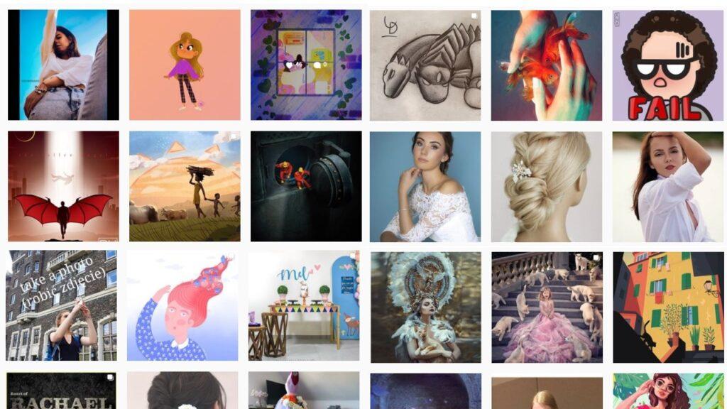 9-useful-hashtags-for-creatives-to-follow-on-social-media