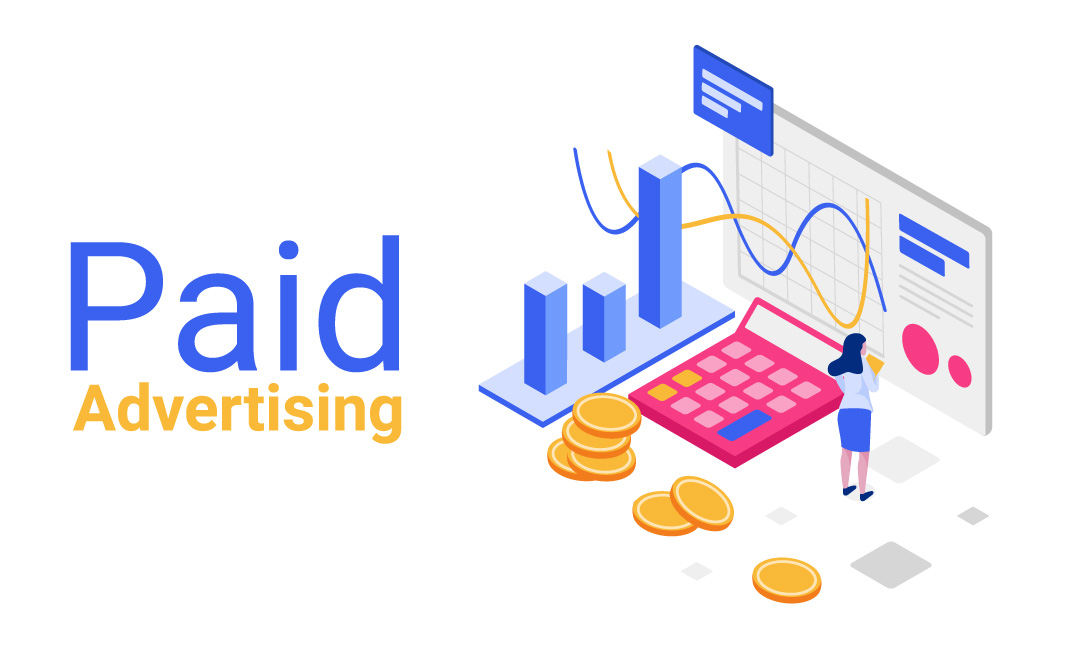 The Best Guide to Paid Advertising on Social Media | Brayve Digital