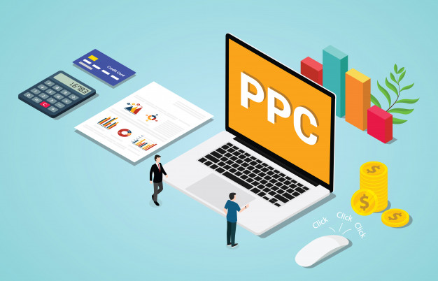 pay-per-click-advertising-–-all-you-need-to-know