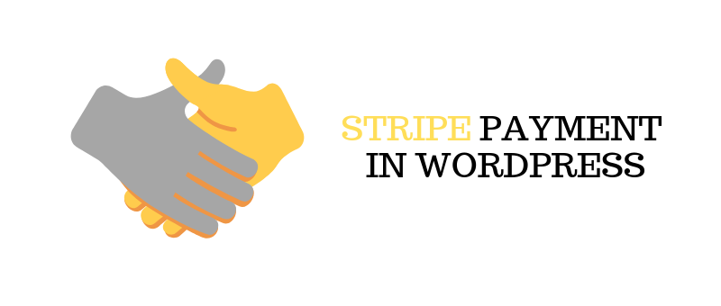 say-no-to-complex-pci-compliance-procedures-time-to-welcome-stripe-in-wordpress