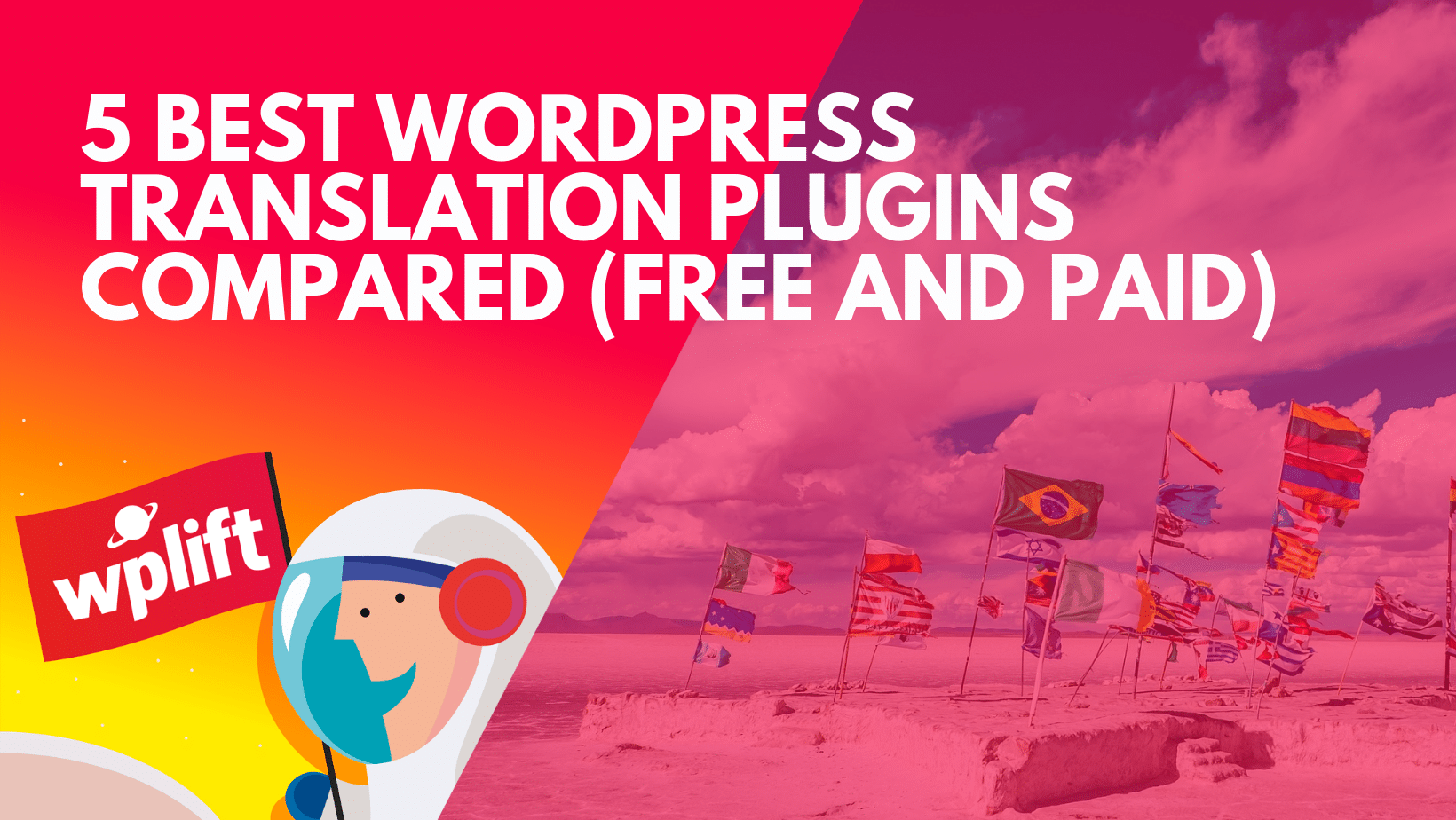 5-best-wordpress-translation-plugins-compared-(free-and-paid)