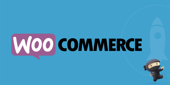 how-to-set-up-woocommerce-in-wordpress.-a-free-complete-beginners-guide