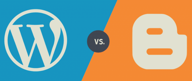 blogger-vs.-wordpress-–-which-is-far-better-for-you-when-starting-out?