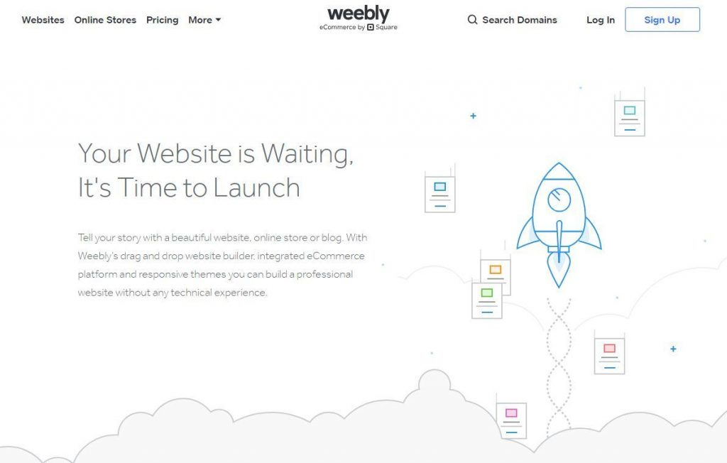 weebly-vs.-wordpress-–-how-to-wisely-choose-best-cms-for-websites