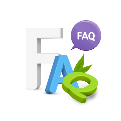 why-websites-should-have-an-faq-section