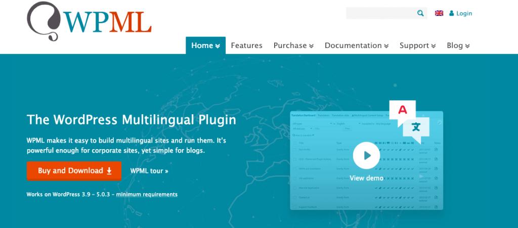 top-10-wordpress-translation-plugins-for-multilingual-website