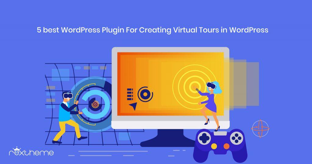 5-best-plugins-for-virtual-tours-in-wordpress