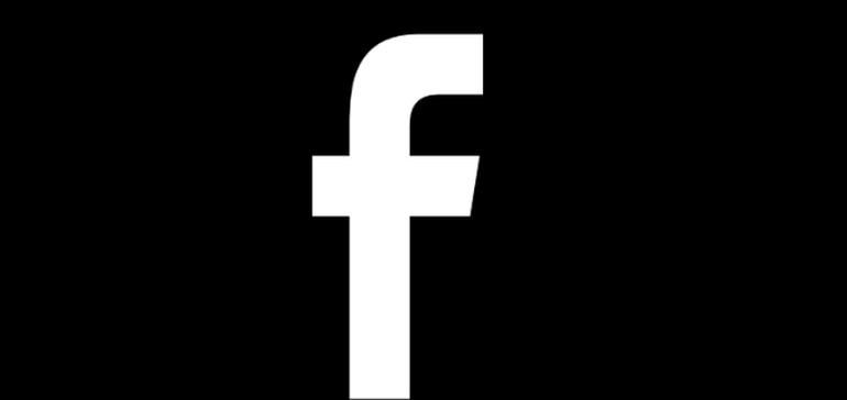 facebook's-cryptocurrency-is-reportedly-set-to-launch-later-this-month