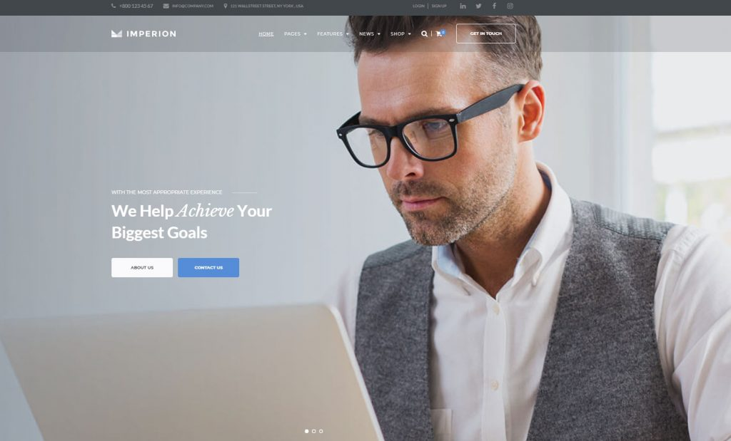 which-wordpress-theme-is-best-for-seo?-imperion-theme-ultimate-guide