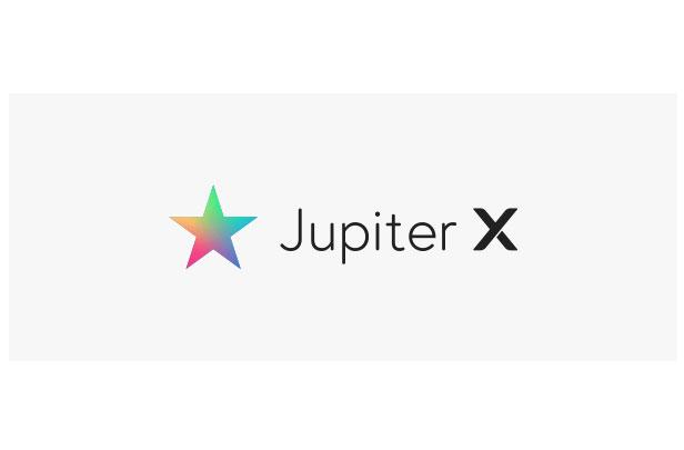 jupiter-x-review-–-a-new-age-multi-purpose-theme-from-artbees