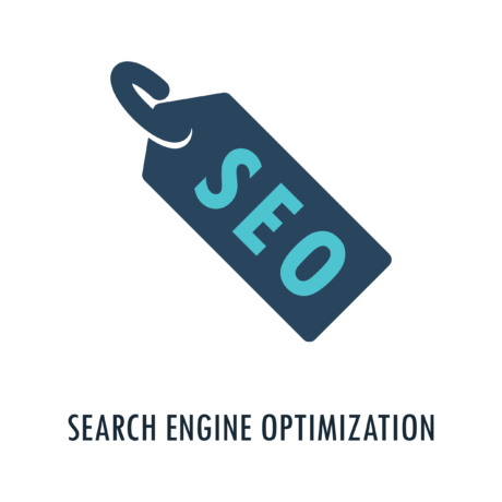 how-to-shape-your-seo-strategy-for-2019