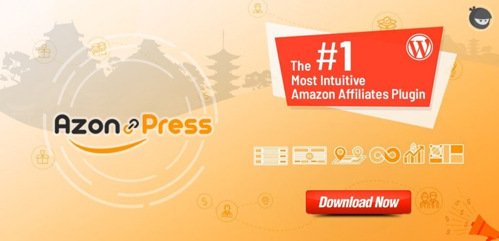 amazon-affiliate-plugin-review-2019-–-earn-more-amazon-commission-with-azonpress