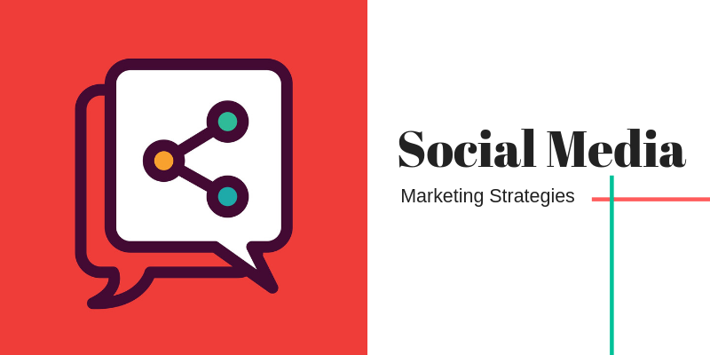 10-social-media-marketing-strategies-to-grow-your-online-sales