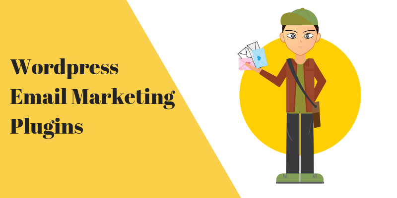 email-marketing-made-easy:-10-best-wordpress-email-marketing-plugins