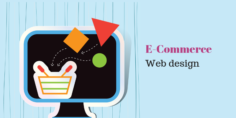 things-to-consider-before-hiring-an-ecommerce-web-designer-in-2019