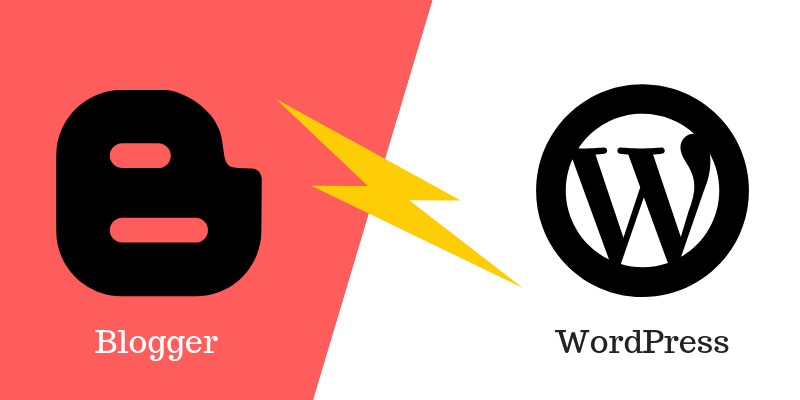 blogger-to-wordpress:-the-6-important-reasons-to-move-&-steps-to-switch-to-wordpress