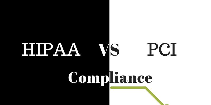 pci-vs-hipaa:-a-compliance-comparison