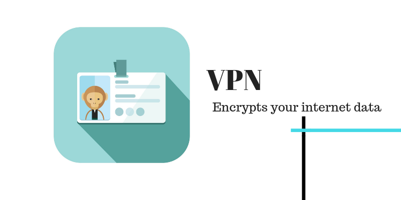 why-a-vpn-should-be-in-your-digital-marketing-toolkit