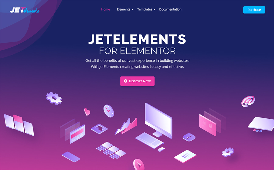 how-to-with-plugins-for-elementor-page-builder
