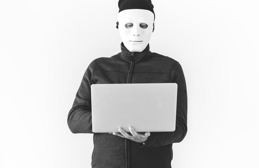 find-out-why-the-need-to-protect-your-online-privacy-is-as-important-as-ever