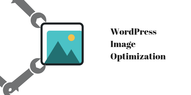 wordpress-image-optimization-–-how-to-reduce-image-size-and-optimize-your-website-for-speed