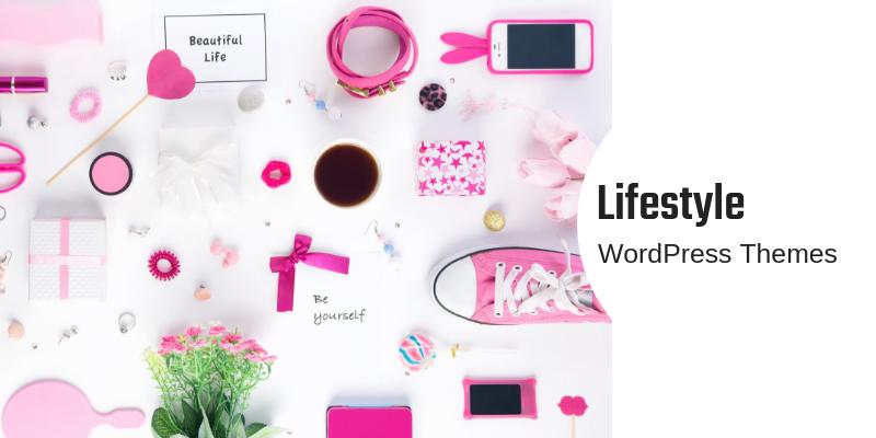 7-mobile-ready-lifestyle-wordpress-blog-themes