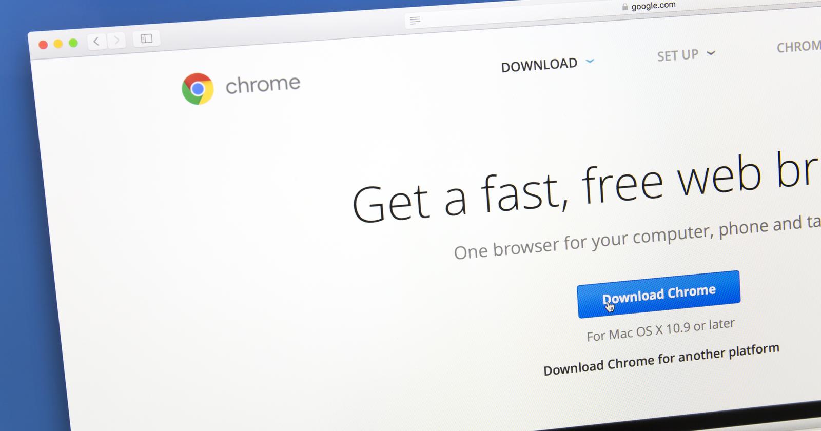 the-9-most-useful-google-chrome-shortcuts-you'll-ever-need-via-@jonleeclark
