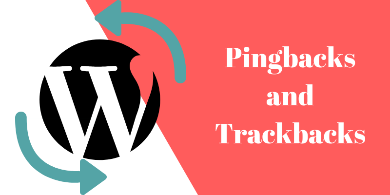 what-are-pingbacks-and-trackbacks-and-should-you-pay-attention-to-them