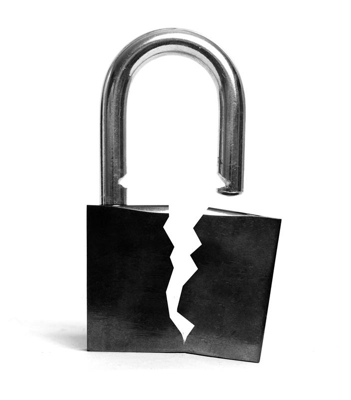 10-ways-to-harden-the-wordpress-security-of-your-website