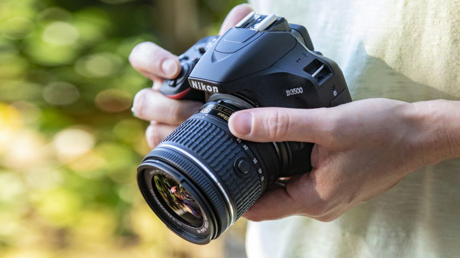 the-best-cameras-for-beginners-in-2019