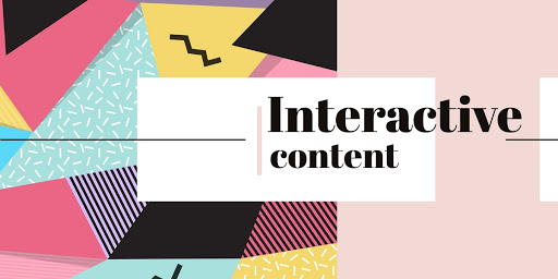 how-to-master-the-interactive-blog-post-format