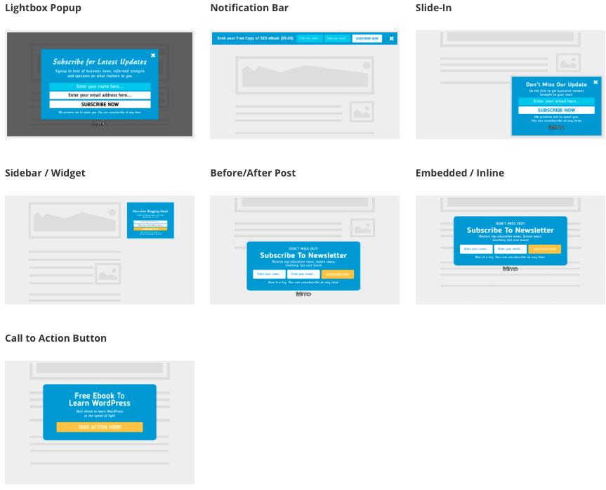 mailoptin-review:-is-it-the-best-list-building-&-optin-form-wordpress-plugin?