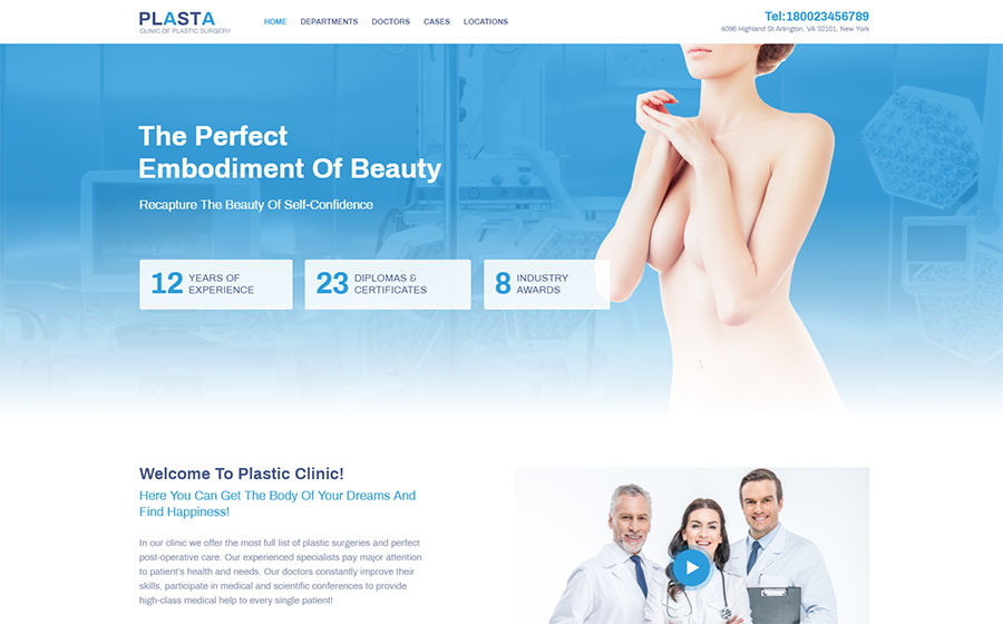top-15-medical-wordpress-themes-to-get-a-health-website