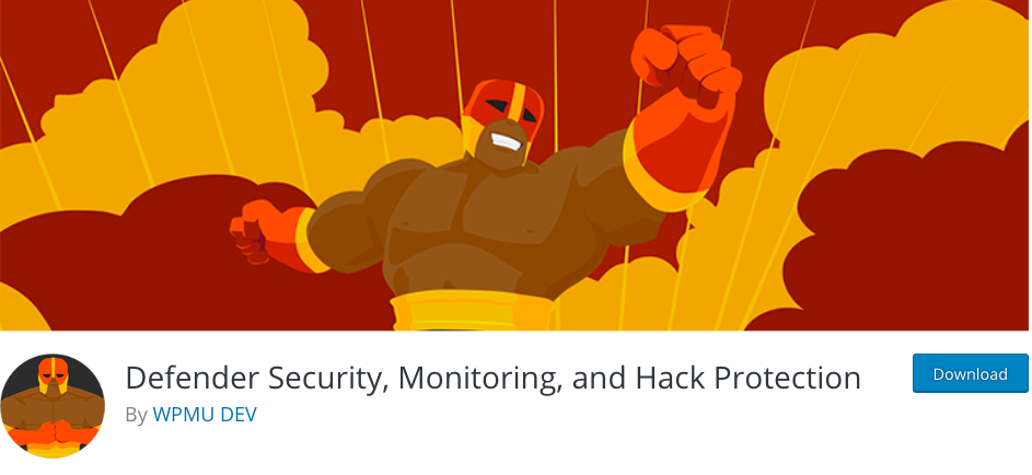 wordpress-security-plugins-and-security-guidelines-to-secure-your-wordpress-site