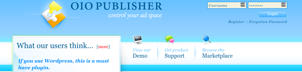 best-ad-management-solutions-and-plugins-for-wordpress-development