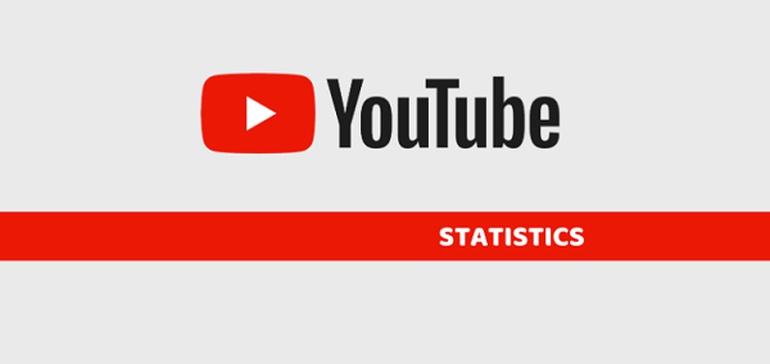 24-youtube-stats-for-marketers-2019-[infographic]