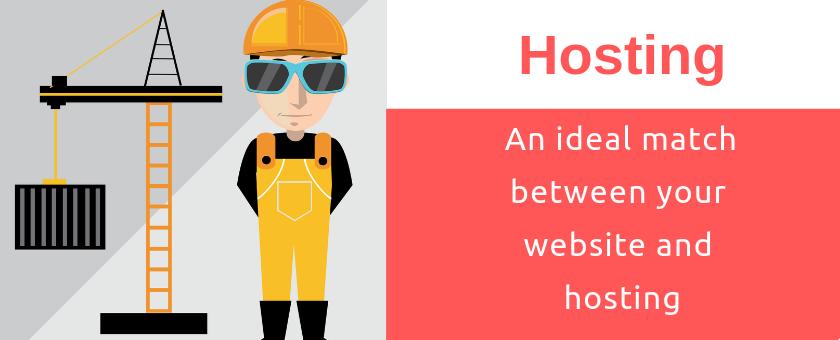 comparison-of-the-5-best-wordpress-hosting-providers