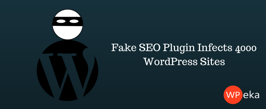 how-to-protect-wordpress-site