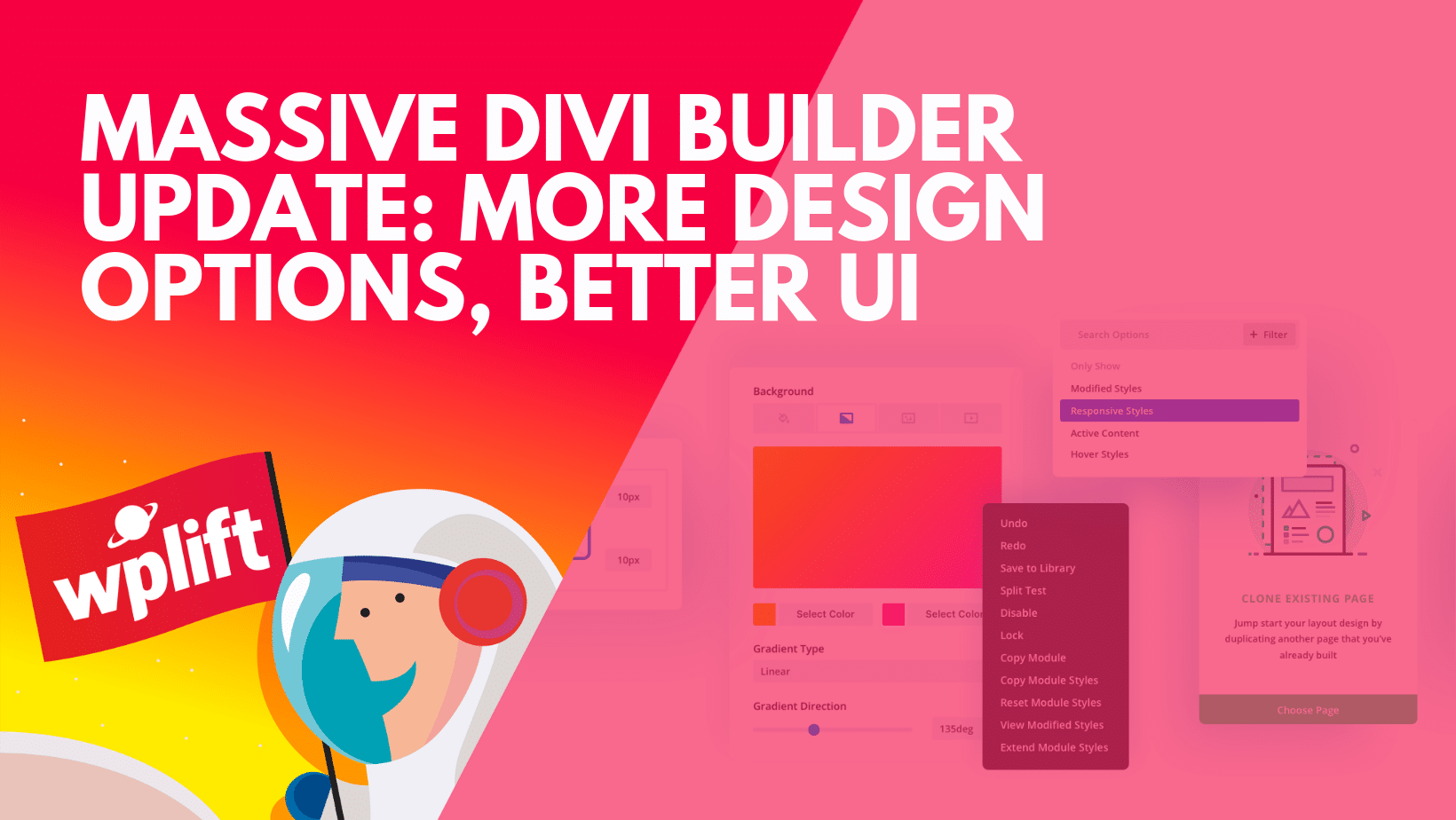 massive-divi-builder-update:-more-design-options,-better-ui