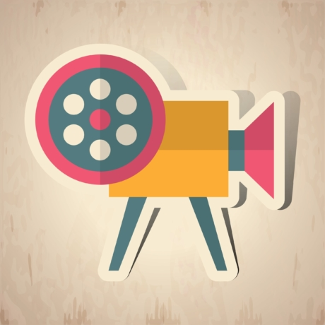 why-is-video-taking-over-the-internet?-:-video-marketing