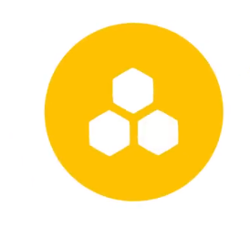 yellowpencil-–-the-best-visual-wordpress-css-editor-plugin-(must-try)