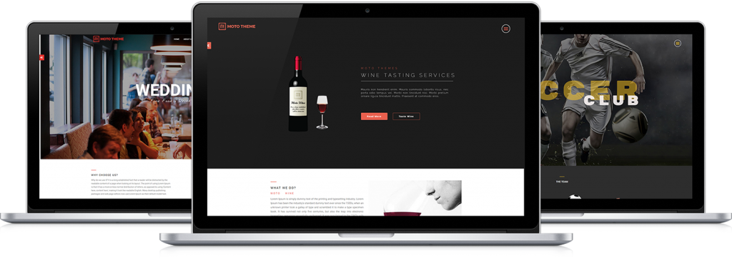 most-trending-themes-to-make-beautiful-websites