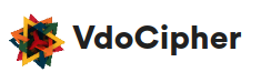 vdocipher-–-wordpress-video-plugin-for-premium-online-videos