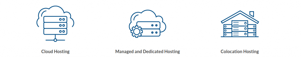atlantic.net-–-a-reliable-web-hosting-provider-for-all-businesses-needs