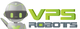 top-features-of-vpsrobots-pro-–-is-it-the-best-vps-hosting-option-for-you?