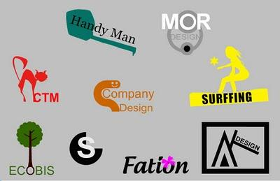 wix-logo-maker:-an-online-logo-creating-tool-for-every-business