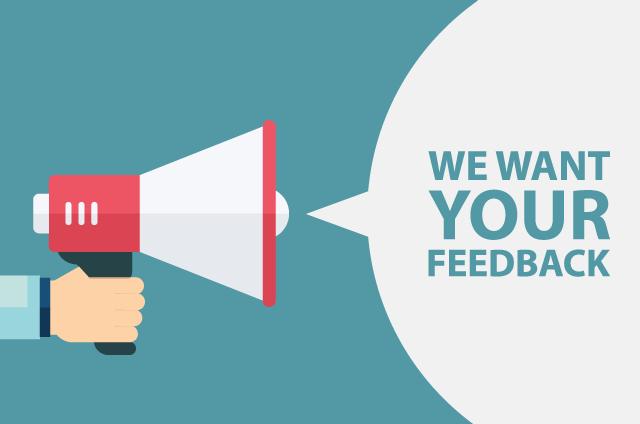how-to-combat-negative-customer-feedback-online