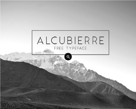 the-best-free-fonts-that-you-don't-want-to-miss